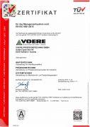 VOERE_Zertifikat_2021